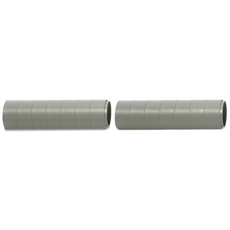 Wiking 01816 Accessory pack - concrete pipes