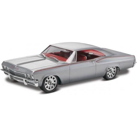 Revell 4190 Foose™ '65 Chevy® Impala™