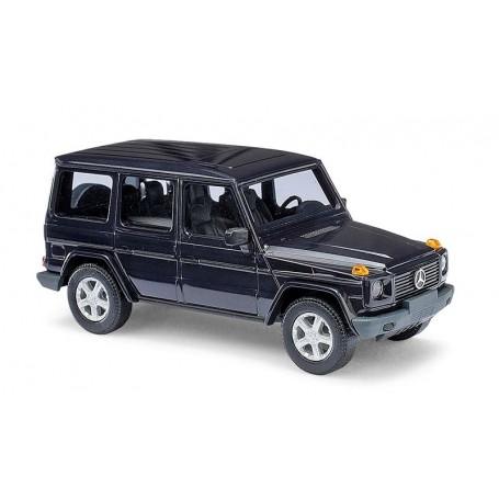 Busch 51401 Mercedes Benz G-Klass 1990