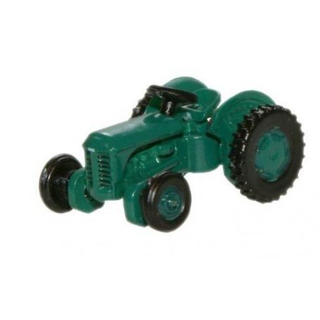 Oxford Models 120433 Traktor Ferguson Emerald