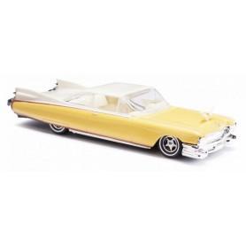 "Busch 45116 Cadillac Eldorado ""Rodeo"""