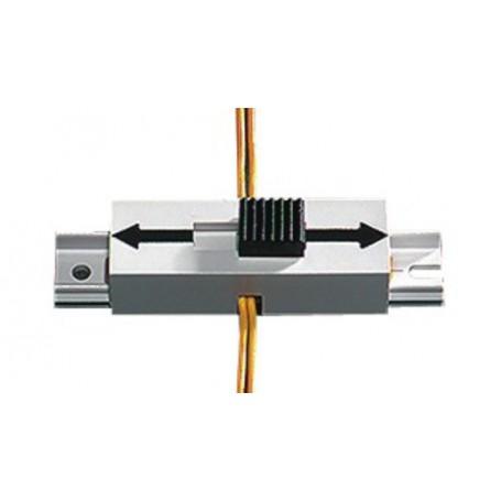 Fleischmann 6904 Reversing switch