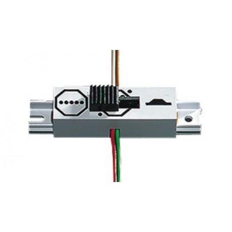 Fleischmann 6919 Signal switch for the uncoupler signal 6242