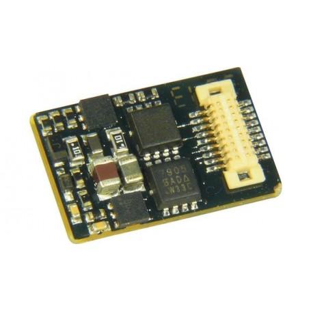 Fleischmann 685101 Feedback-enabled NEXT18- decoder for N