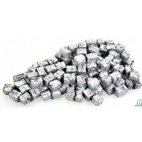 Walthers 3002 Scrap Metal Bales