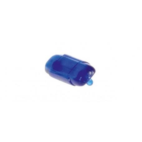 Herpa 053822 Accessory warning light bar Hänsch DBS 4000 for cars, 12 pieces