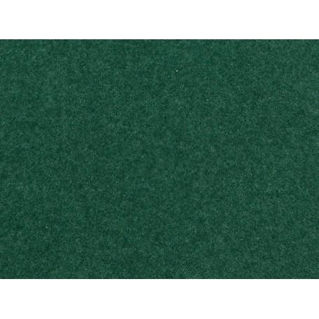 Noch 08321 Gräs, mörkgrön, 2,5 mm, 20 gram i påse