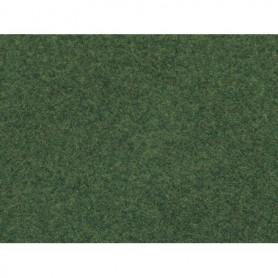 Noch 08322 Gräs, olivgrön, 2,5 mm, 20 gram i påse