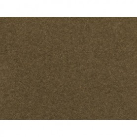 Noch 08323 Gräs, brun, 2,5 mm, 20 gram i påse