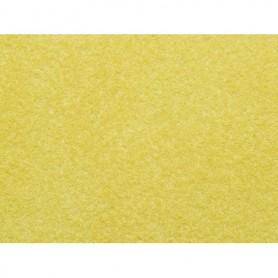 Noch 08324 Gräs, guldgult, 2,5 mm, 20 gram i påse