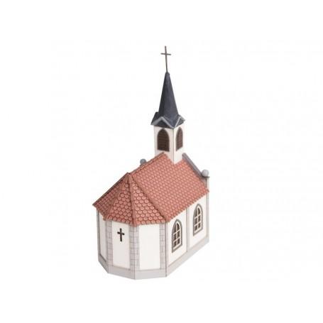 """Noch 66903 Chapel """"St. Nepomuk"""""""