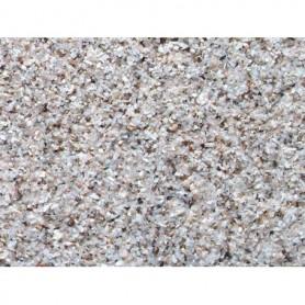 """Noch 09161 PROFI Ballast """"Limestone"""", beige brown, 250 gram"""