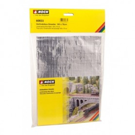 Noch 60833 Landscaping Wire Mesh