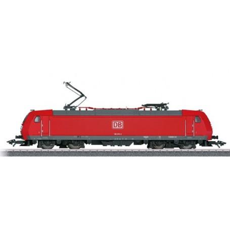 Märklin 00095 Ellok klass 185 070-0 typ DB