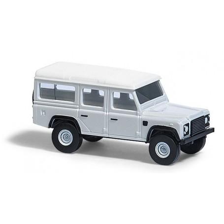 Busch 8370 Land Rover Defender
