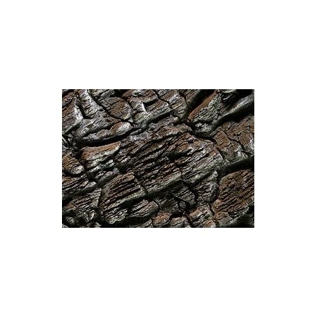 """Noch 58480 Bergsplatta """"Schichtgestein"""", 33 x 19 cm, kork"""