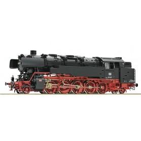 Roco 78270 Ånglok klass BR 85 007 typ DB