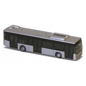 AMW 11881.1 Buss MB Conecto E6, vit