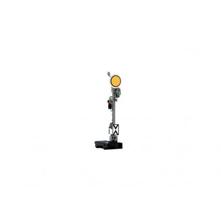 LGB 51910 Distant Signal Vr0|Vr1