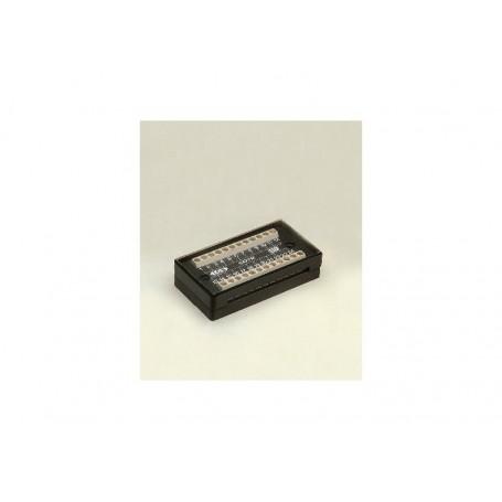 LGB 50720 Distribution Box