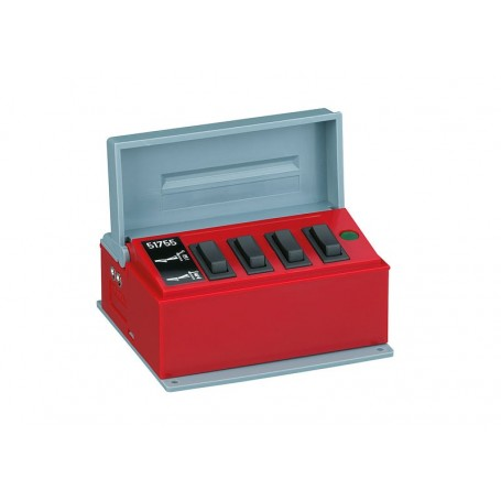 LGB 51755 Control Box