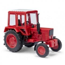 Busch 51304 Traktor Belarus MTS-80