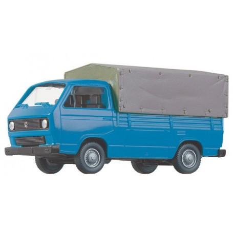 Roco 05361 VW T3 Flak