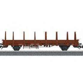 Märklin 00182 Stolpvagn 21 74 333 0 396 3 RIV S-GC Kbs
