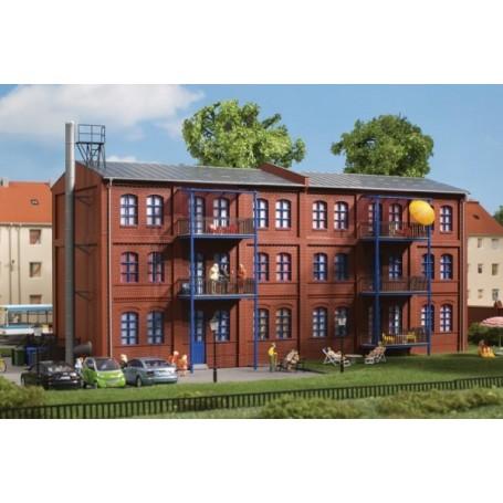 Auhagen 11450 Residential house August-Hagen-Str. 1