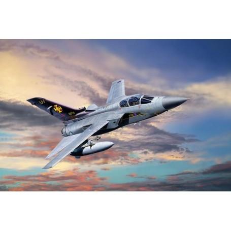 Revell 03925 Flygplan Tornado F.3 ADV