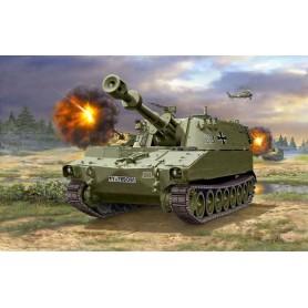 Revell 03305 Tanks M109 G