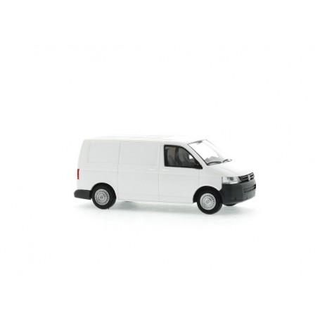 Rietze 11543 VW T5 KR 10 Skåp, vit