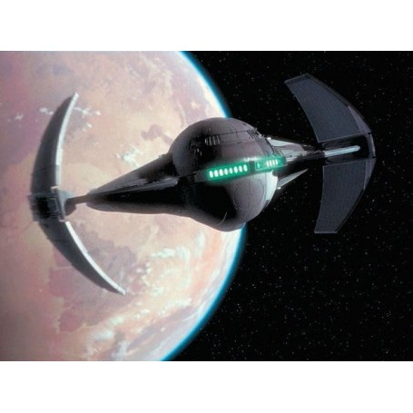 """Revell 03612 Sith Infiltrator """"Star Wars"""""""
