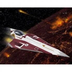 Revell 03614 Obi-Wan's Jedi Starfighter