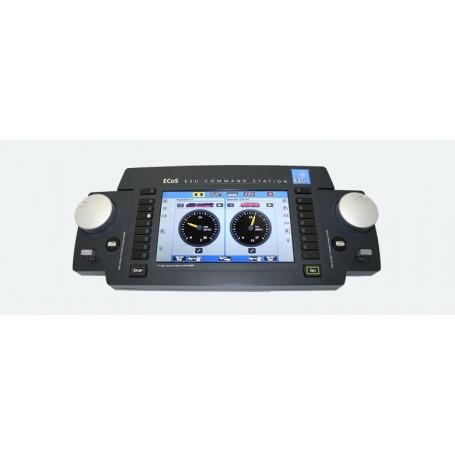 ESU 50210 ECoS 2.1 TFT