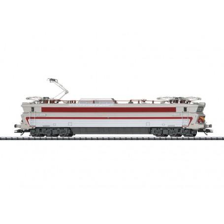 Trix 22574 Ellok klass CC 40100 typ SNCF