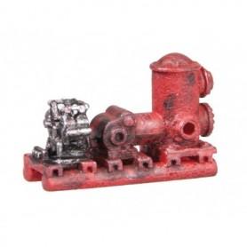 Noch 13752 Drainage Pump
