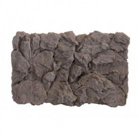 """Noch 58462 Rock Wall """"Basalt"""""""