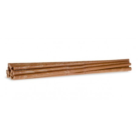 Herpa 053846 Accessory payload long wood, 20 pieces