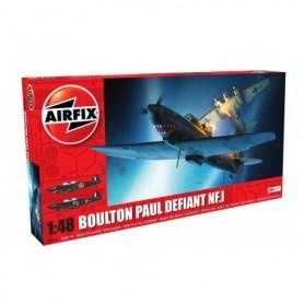 Airfix 05132