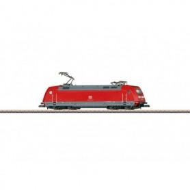 Märklin 88674 Ellok klass 101 typ DB AG