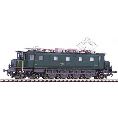 Piko 51780 Ellok klass Ae 4/7 MFO typ SBB