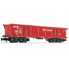Fleischmann 829353 Godsvagn Tamns 886 080 6 017-6 typ DB Cargo