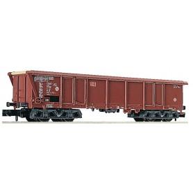 Fleischmann 829354 Godsvagn Tamns 886 080 6 014-2 typ DB Cargo