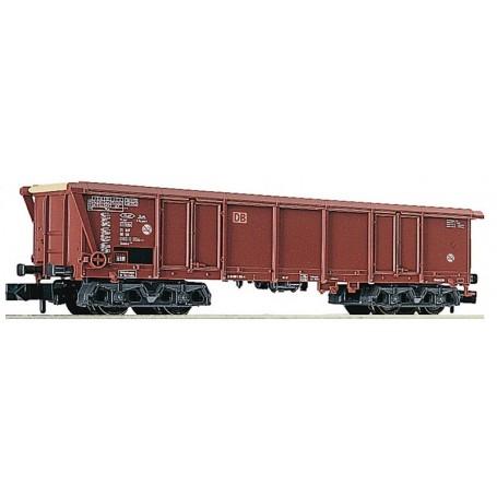 Fleischmann 829355 Godsvagn Tamns 886 080 6 000-2 typ DB Cargo