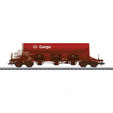 Märklin 48104 Självavlossande vagn Facns 133 typ DB Cargo
