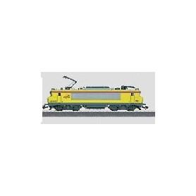 """Märklin 00103 Diesellok klass BB 22200 """"Infra"""""""