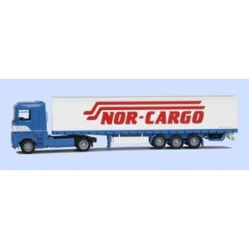 "AMW 6731.03 Renault Magnum Kyltrailer ""Nor Cargo"""
