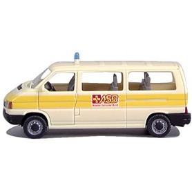 "AMW 3017.2 VW T4 ""A S B"""