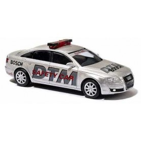 Busch 49602 Audi A 6 Limousine »Safety Car«
